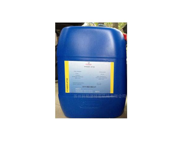 AP760清洗液