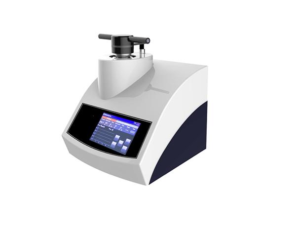 自动镶嵌机InlayM- Q501